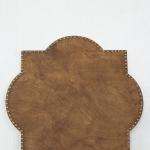 Medinis stendas (75 x 75 cm)