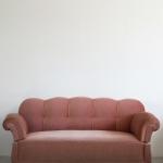 Sofa - persikėlis, 150 cm