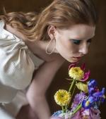 Fotografė: Rūta Kenstavičiūtė Photography